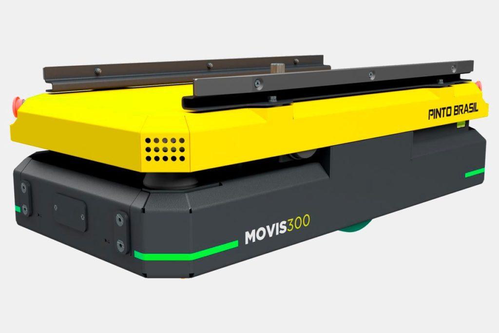 AGV-MOVIS-300-1.