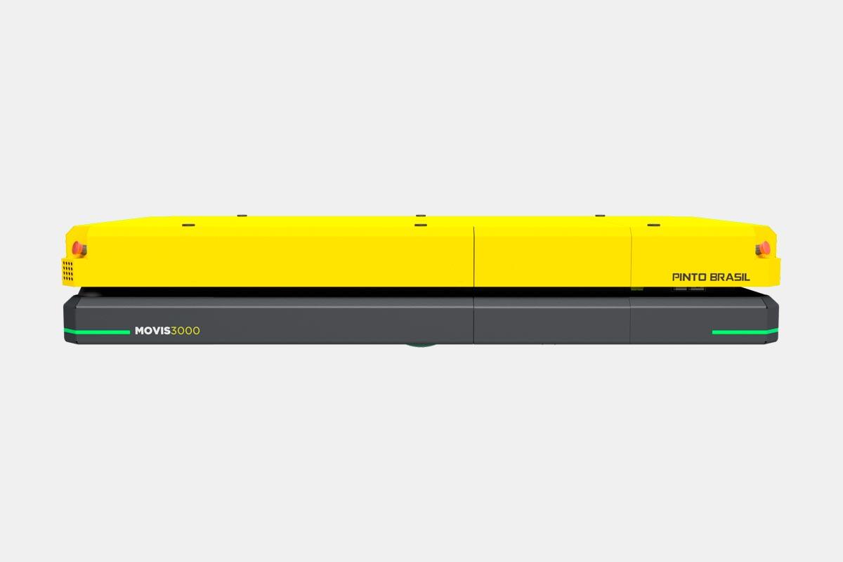 AGV-MOVIS-3000-2