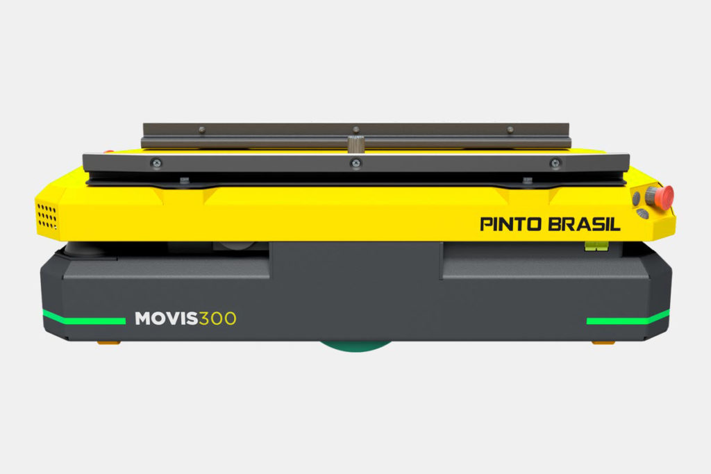 Automated-Guided-Vehicles-Movis-300-1