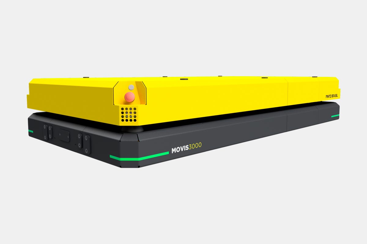 Automated-Guided-Vehicles-Movis-3000