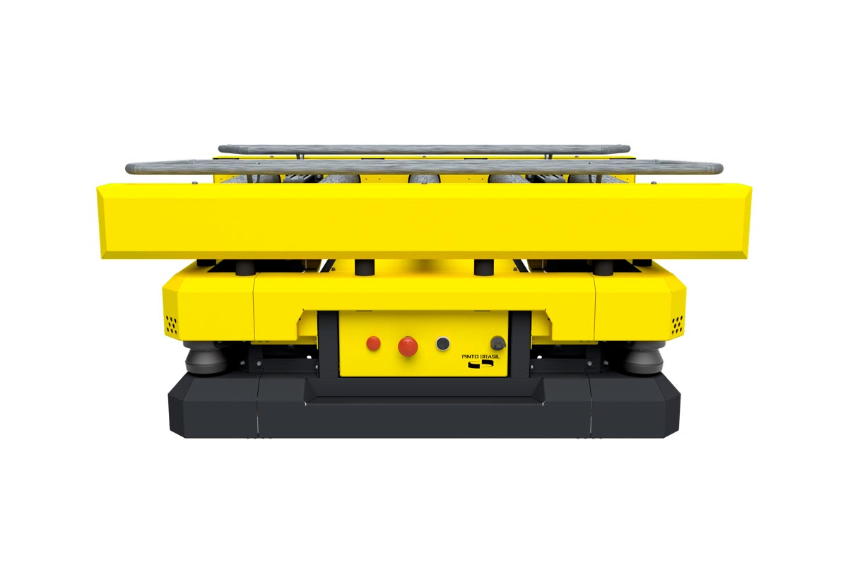 Automated-Guided-Vehicles-RGV-1