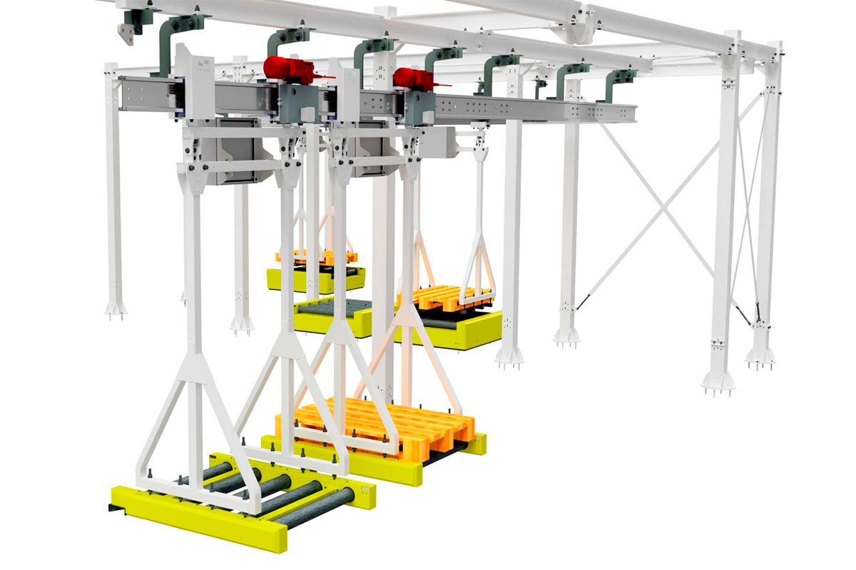 Electric-Monorail-Overhead-Conveyor-System-2