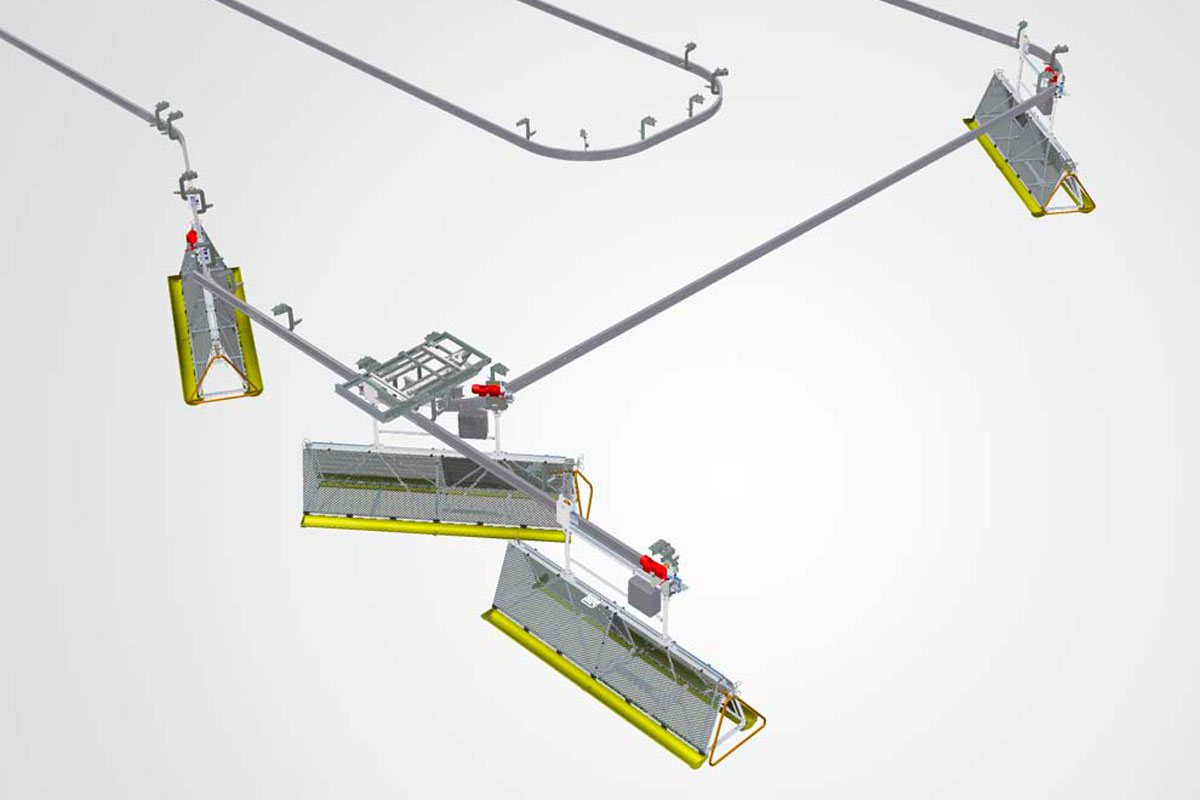 Electric-Monorail-Overhead-Conveyor-System-3