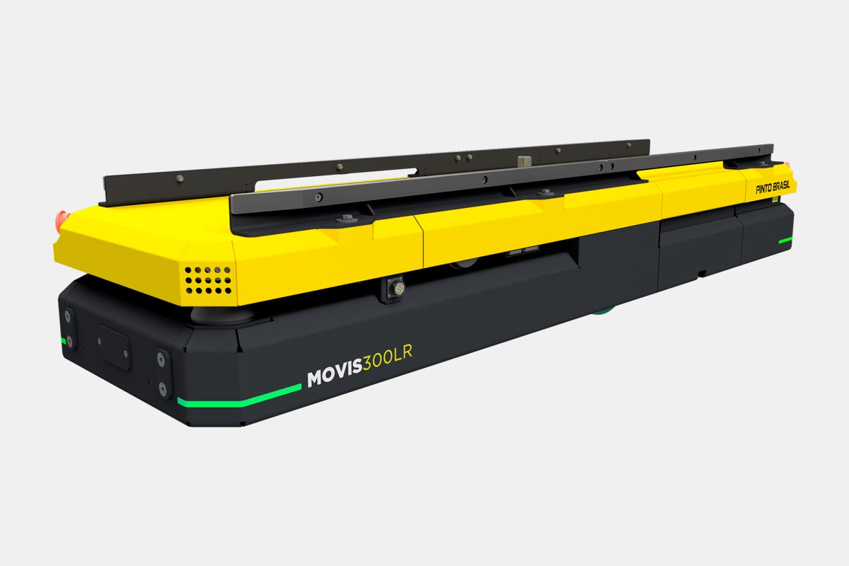 Long-Range-Automated-Guided-Vehicles-Movis-300-LR
