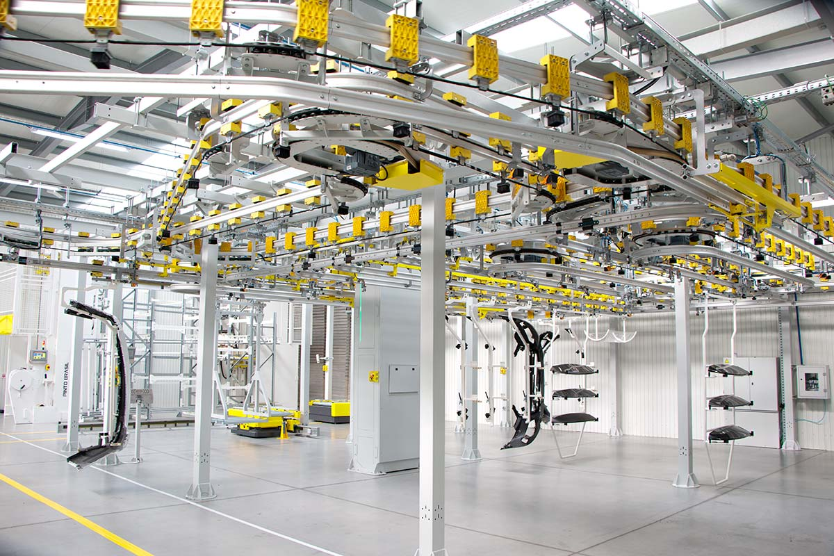 ShopStocker-Overhead-Conveyor--System-2