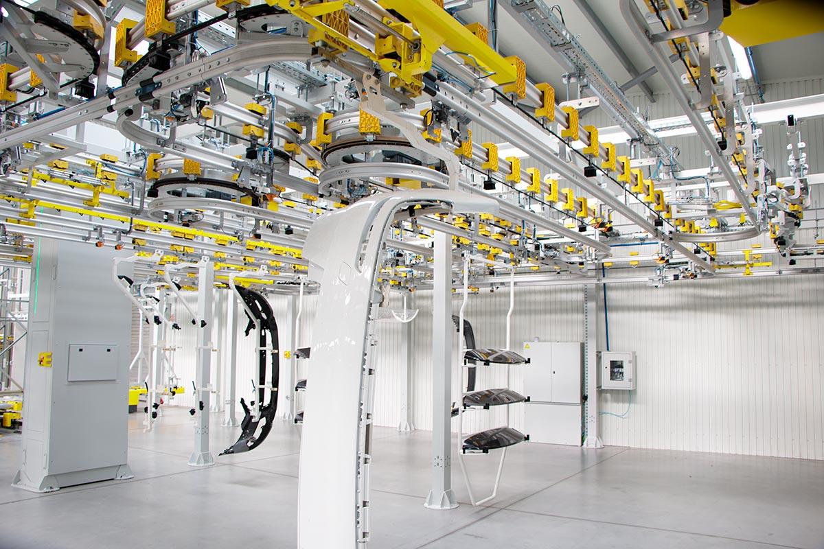 ShopStocker-Overhead-Conveyor--System-3