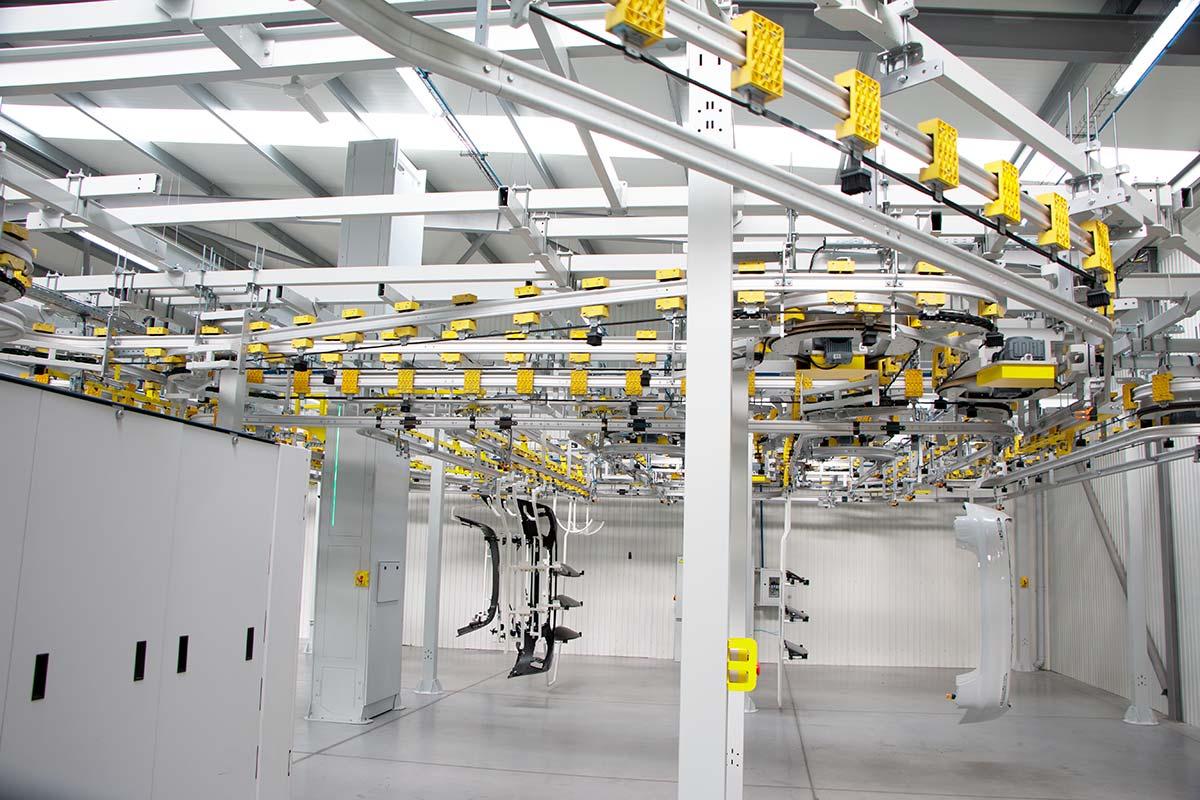 ShopStocker-Overhead-Conveyor--System-4