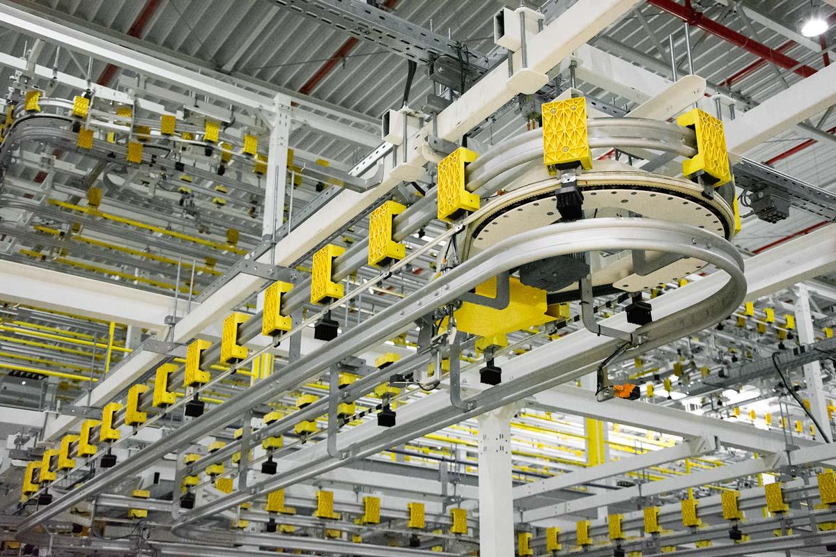 ShopStocker-Overhead-Conveyor---System-6