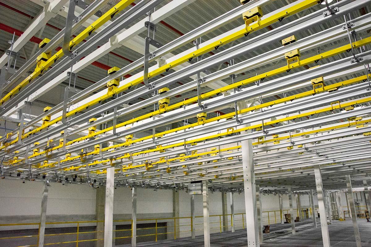 ShopStocker-Overhead-Conveyor--System-7