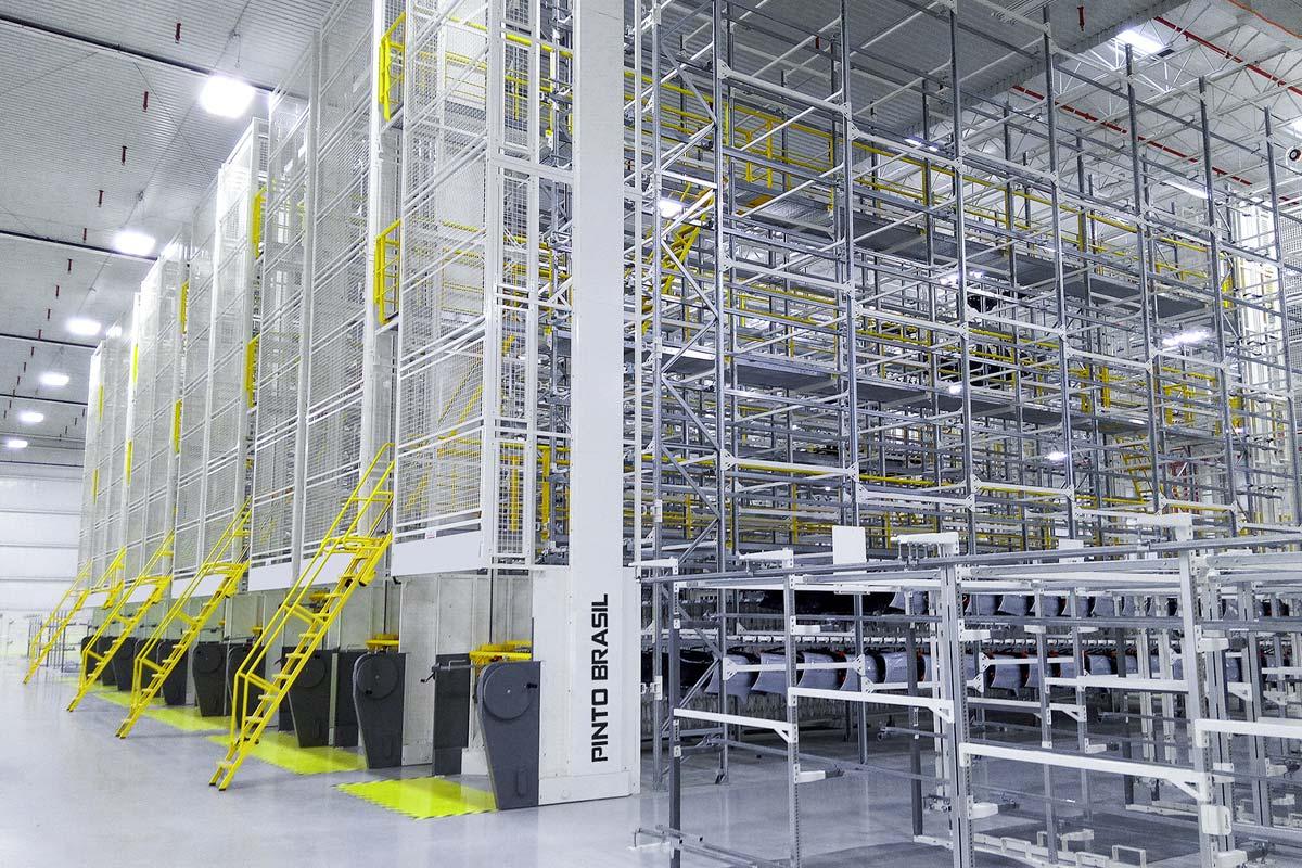 Transtocker-Automated-Storage-System