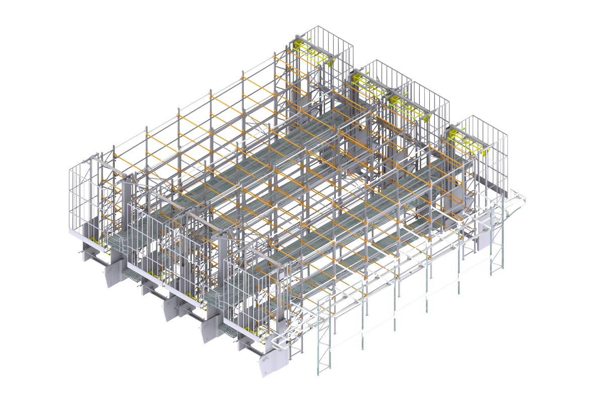 Transtocker-Automated-Storage-System-1