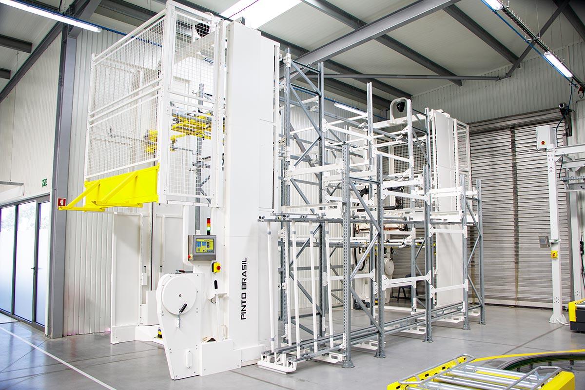 Transtocker-Automated-Storage-System-2