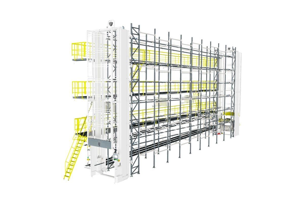 Transtocker-Automated-Storage-System-3