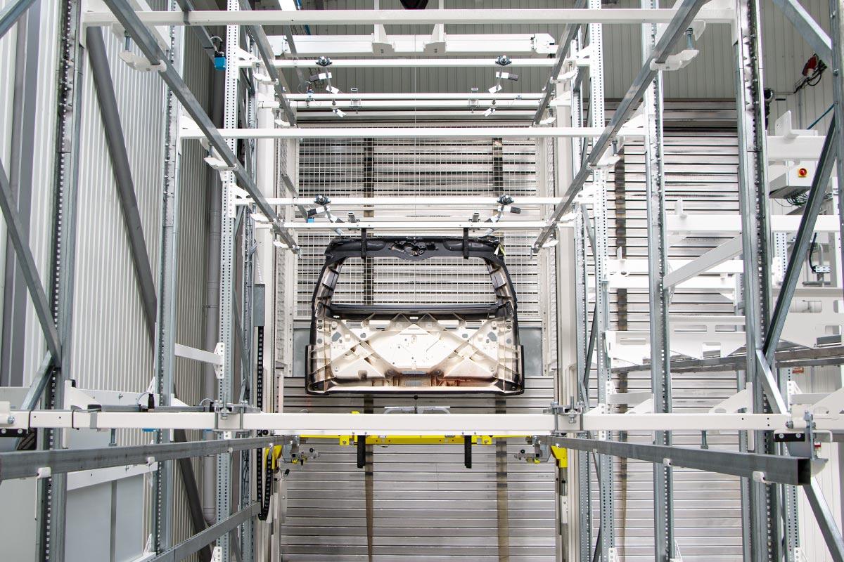Transtocker-Automated-Storage-System-4