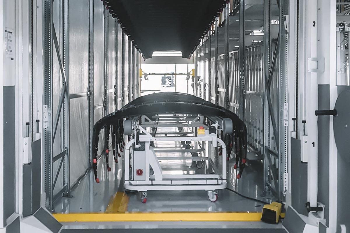 Transtocker-Automated-Storage-System-5