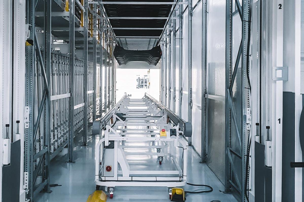 Transtocker-Automated-Storage-System-6