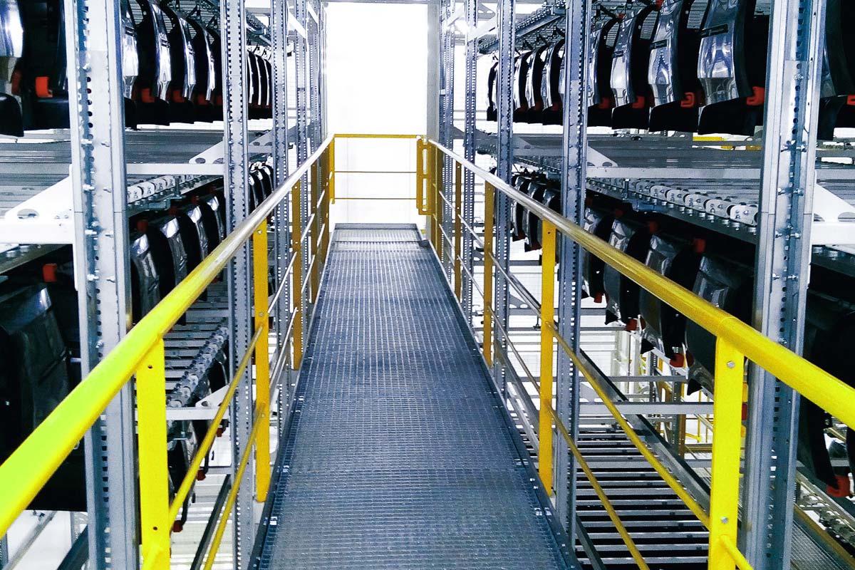 Transtocker-Automated-Storage-System-7