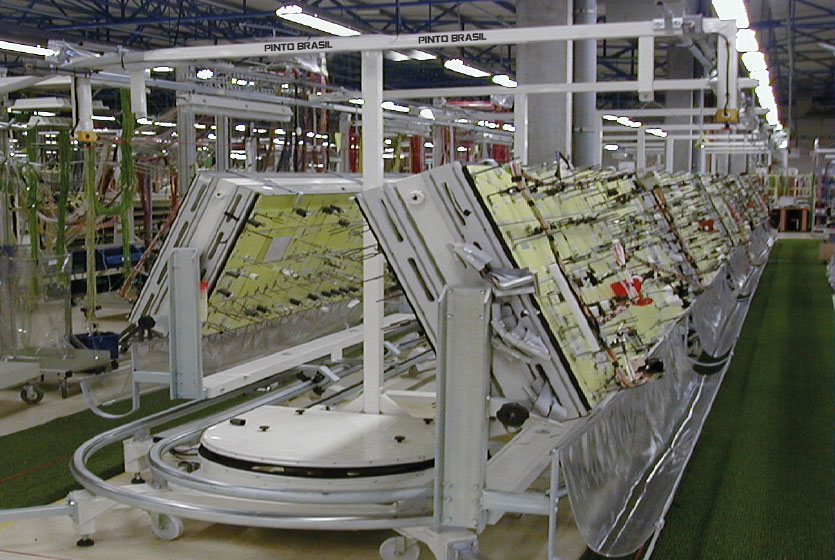 Wire-Harness-Assembly-Line-Rotary-7-2