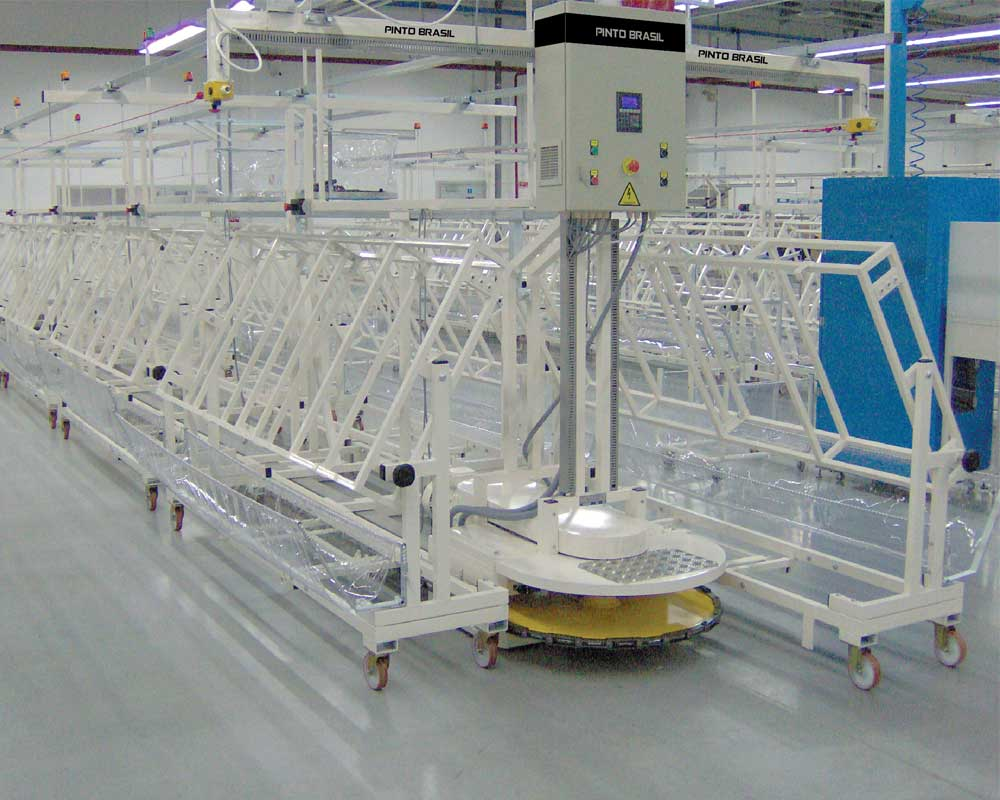 Wire-Harness-Assembly-Line-Rotary-8-18-1