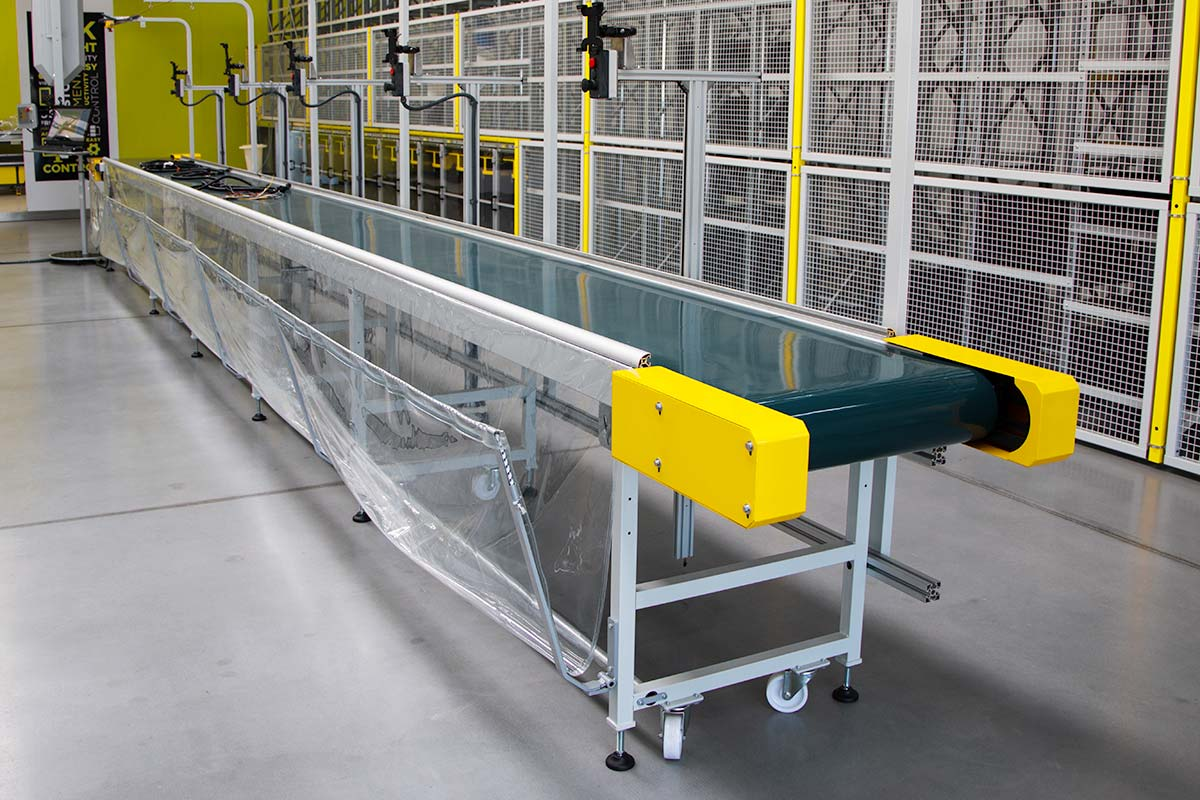 Wire-Harness-EQ-Assembly-Line