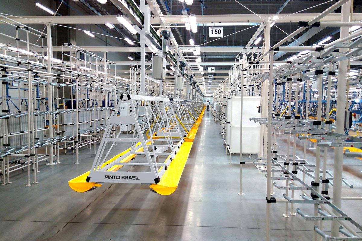 Electric-Monorail-Overhead-Conveyor-System-8